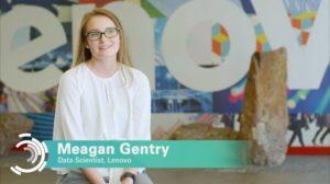 Meagan Gentry