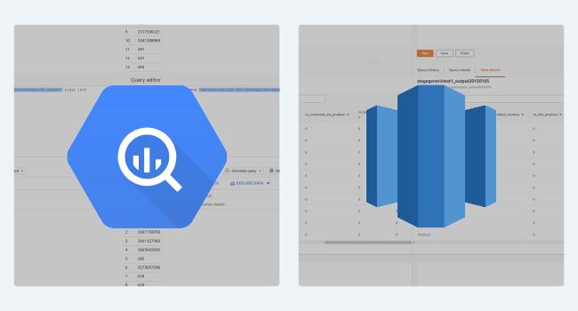 Digital Analytics: Query Your Data