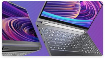 Case Study - Lenovo