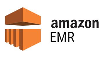 Elastic MapReduce (EMR)