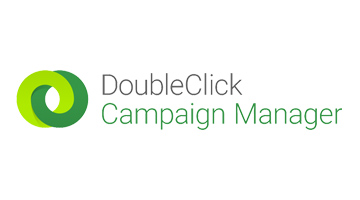 DoubleClick Manager
