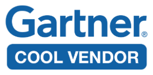 Named a Cool Vendor for Personalization by Gartner®
