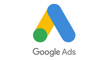 Google Ad Center