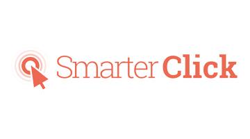 SmarterClick