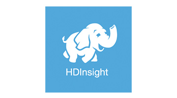 HD Insight