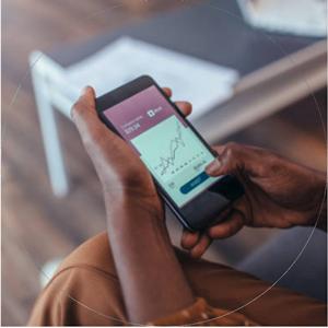 app transactions